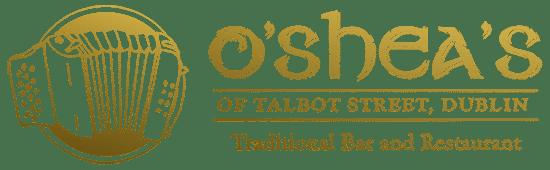 O'Shea's Of Talbot Street