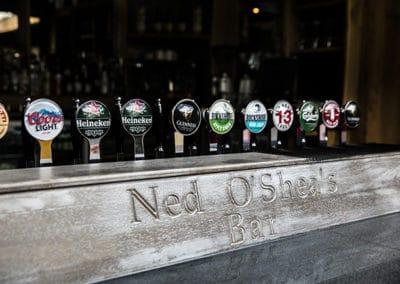 O'Shea's Beer Garden03